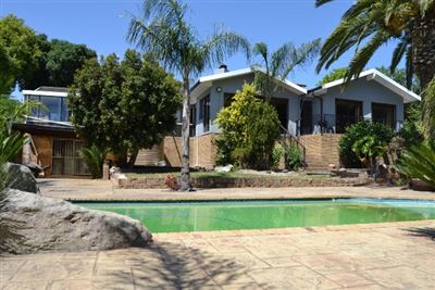 Brackenfell, Protea Heights Property  | Houses For Sale Protea Heights, Protea Heights, House 4 bedrooms property for sale Price:3,195,000