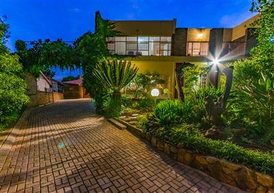 Krugersdorp, Rant En Dal Property  | Houses For Sale Rant En Dal, Rant En Dal, House 8 bedrooms property for sale Price:2,450,000