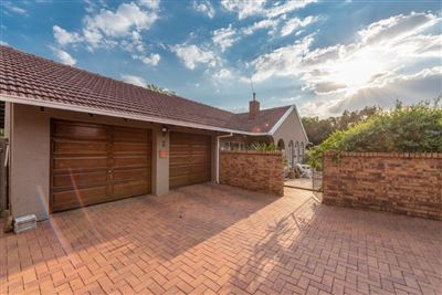 Germiston, Albemarle Property  | Houses For Sale Albemarle, Albemarle, House 4 bedrooms property for sale Price:2,400,000