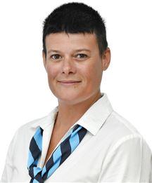 Maria Terblanche