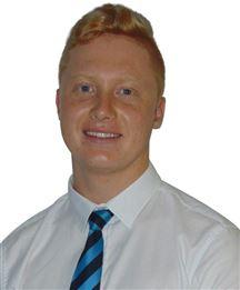 Jesse McIntyre