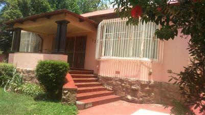 Johannesburg, Rosettenville Property    Houses For Sale Rosettenville, Rosettenville, House 3 bedrooms property for sale Price:870,000