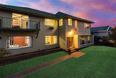 Krugersdorp, Rant En Dal Property  | Houses For Sale Rant En Dal, Rant En Dal, House 7 bedrooms property for sale Price:1,690,000
