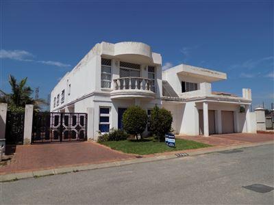 Johannesburg, Mondeor Property  | Houses For Sale Mondeor, Mondeor, House 7 bedrooms property for sale Price:2,100,000