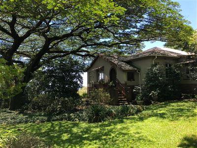 Pietermaritzburg, Blackridge Property    Houses For Sale Blackridge, Blackridge, House 3 bedrooms property for sale Price:950,000