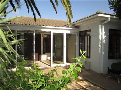 Cape Town, Pinelands Property  | Houses For Sale Pinelands, Pinelands, House 2 bedrooms property for sale Price:3,250,000