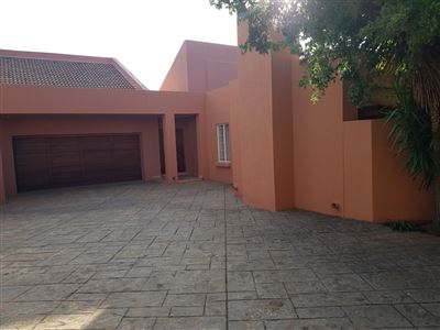 House for sale in Eldo Glen