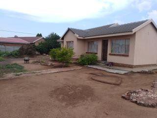 Polokwane, Flora Park Property  | Houses For Sale Flora Park, Flora Park, House 3 bedrooms property for sale Price:950,000