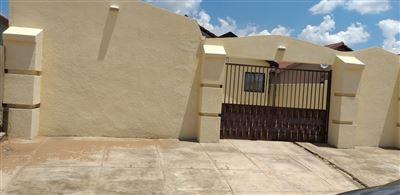 Katlehong, Katlehong South Property  | Houses For Sale Katlehong South, Katlehong South, House 2 bedrooms property for sale Price:699,999