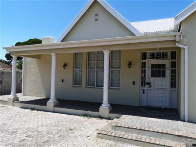 Commercial for sale in Walmer