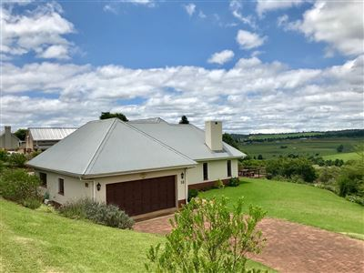 Howick, Merrivale Heights Property  | Houses For Sale Merrivale Heights, Merrivale Heights, House 3 bedrooms property for sale Price:2,595,000