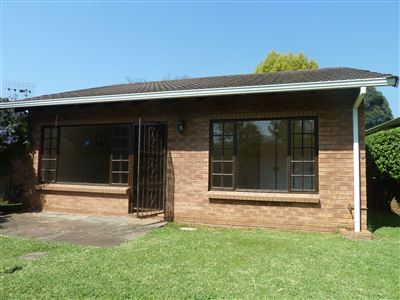 Pietermaritzburg, Oak Park Property  | Houses For Sale Oak Park, Oak Park, Townhouse 2 bedrooms property for sale Price:849,000