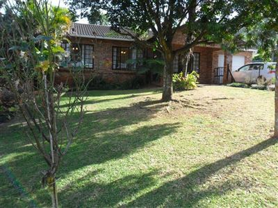 Pietermaritzburg, Oak Park Property  | Houses For Sale Oak Park, Oak Park, Townhouse 3 bedrooms property for sale Price:1,389,000