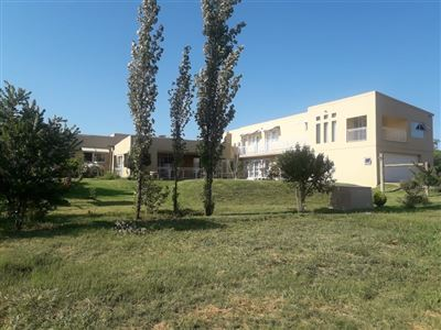 Property and Houses for sale in Kameelfontein, House, 6 Bedrooms - ZAR 3,630,000
