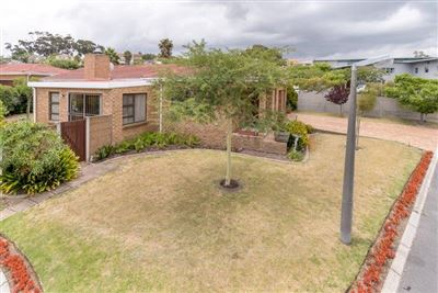 House for sale in Sonstraal Heights
