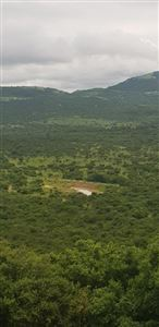 Vacant Land for sale in Pongola