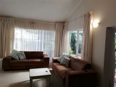 Property and Houses to rent in Durbanville (All), House, 4 Bedrooms - ZAR , 19,00*,M