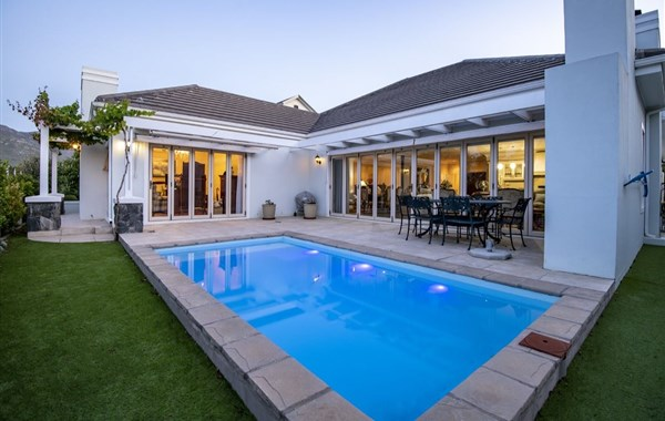 Real Estate South Africa Houses For Sale Rentals Homes For Sale