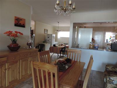 Krugersdorp, Rant En Dal Property  | Houses For Sale Rant En Dal, Rant En Dal, Townhouse 3 bedrooms property for sale Price:1,265,000