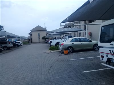 Property and Houses for sale in Klippoortjie, Townhouse, 1 Bedrooms - ZAR 399,000