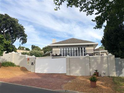 Bellville, Kenridge Property  | Houses For Sale Kenridge, Kenridge, House 4 bedrooms property for sale Price:3,950,000