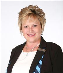 Jeanette Korting