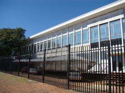 Pretoria, Koedoespoort Industrial Property  | Houses For Sale Koedoespoort Industrial, Koedoespoort Industrial, Commercial  property for sale Price:7,350,000