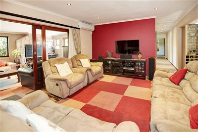 Bellville, Kenridge Property  | Houses For Sale Kenridge, Kenridge, House 3 bedrooms property for sale Price:3,250,000