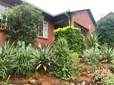 Pietermaritzburg, Montrose Property  | Houses For Sale Montrose, Montrose, Townhouse 3 bedrooms property for sale Price:1,395,000