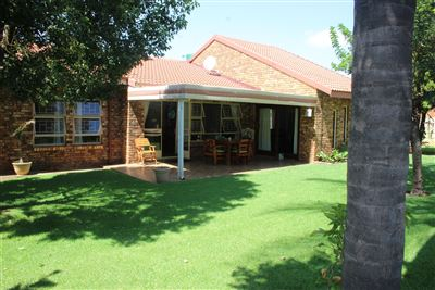 Cullinan, Cullinan Property  | Houses For Sale Cullinan, Cullinan, House 3 bedrooms property for sale Price:1,660,000