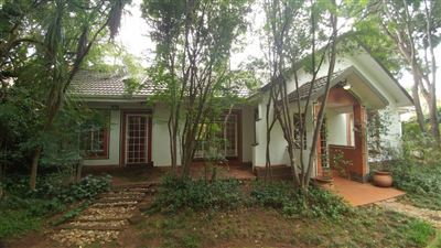 Potchefstroom, Dam Area Property  | Houses For Sale Dam Area, Dam Area, House 3 bedrooms property for sale Price:1,980,000