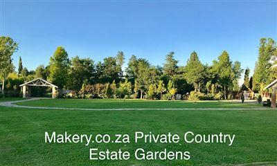 Meyerton, Henley On Klip Property  | Houses For Sale Henley On Klip, Henley On Klip, Commercial  property for sale Price:18,000,000