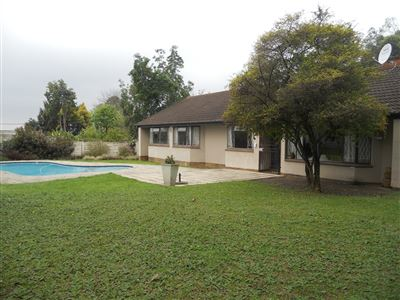 Property for Sale by Trish Parsons, Hilton Gardens, House 3 bedrooms property for sale Price:1,695,000