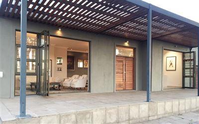 Bellville, Kenridge Property  | Houses For Sale Kenridge, Kenridge, House 5 bedrooms property for sale Price:4,995,000
