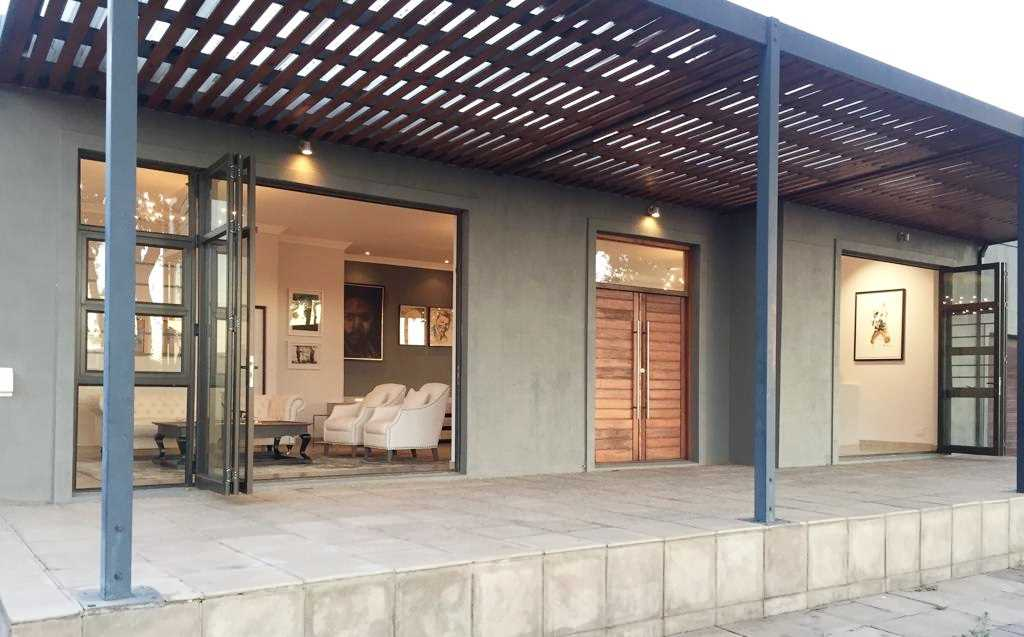 Be Impressed Kenridge R4,995,000