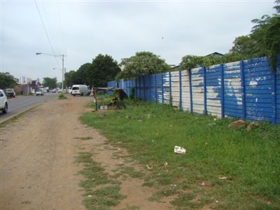 Pretoria, Silverton Property  | Houses For Sale Silverton, Silverton, Commercial  property for sale Price:1,400,000