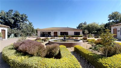 Property and Houses for sale in Joostenbergvlakte, House, 7 Bedrooms - ZAR 5,500,000