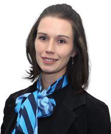 Geraldine Herbst