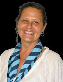 Lalaine Schwemmer