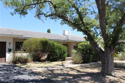Property and Houses to rent in Durbanville (All), House, 3 Bedrooms - ZAR , 19,00*,M