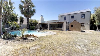 Durbanville, Durmonte Property  | Houses For Sale Durmonte, Durmonte, House 3 bedrooms property for sale Price:2,895,000