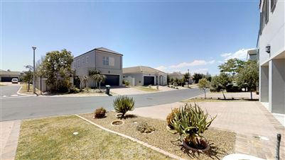 Property and Houses to rent in Durbanville (All), House, 3 Bedrooms - ZAR , 14,50*,M