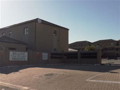 Bellville, Oakglen Property  | Houses For Sale Oakglen, Oakglen, Apartment 2 bedrooms property for sale Price:965,000