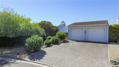 House for sale in De Bron