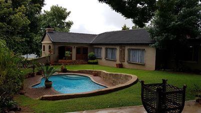 Pretoria, Constantia Park Property  | Houses For Sale Constantia Park, Constantia Park, House 5 bedrooms property for sale Price:2,700,000