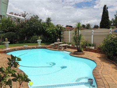 Johannesburg, Elandspark Property  | Houses For Sale Elandspark, Elandspark, House 3 bedrooms property for sale Price:1,495,000