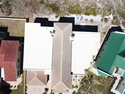 Yzerfontein property for sale. Ref No: 13413387. Picture no 55