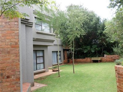 Pretoria, Faerie Glen Property  | Houses For Sale Faerie Glen, Faerie Glen, House 3 bedrooms property for sale Price:3,995,000