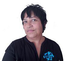 Tania Clarence