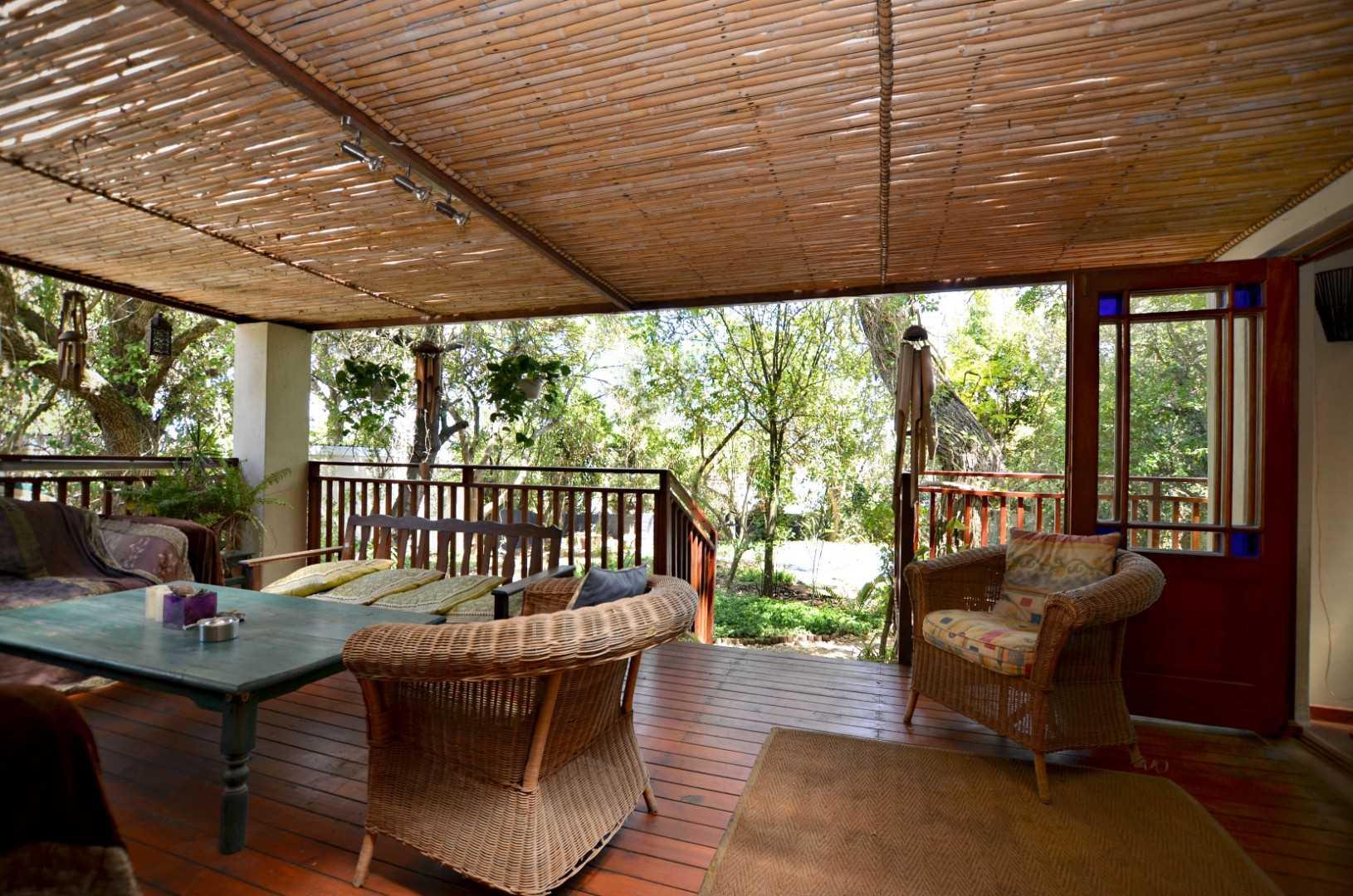 Love a Bushveld Lodge feel?